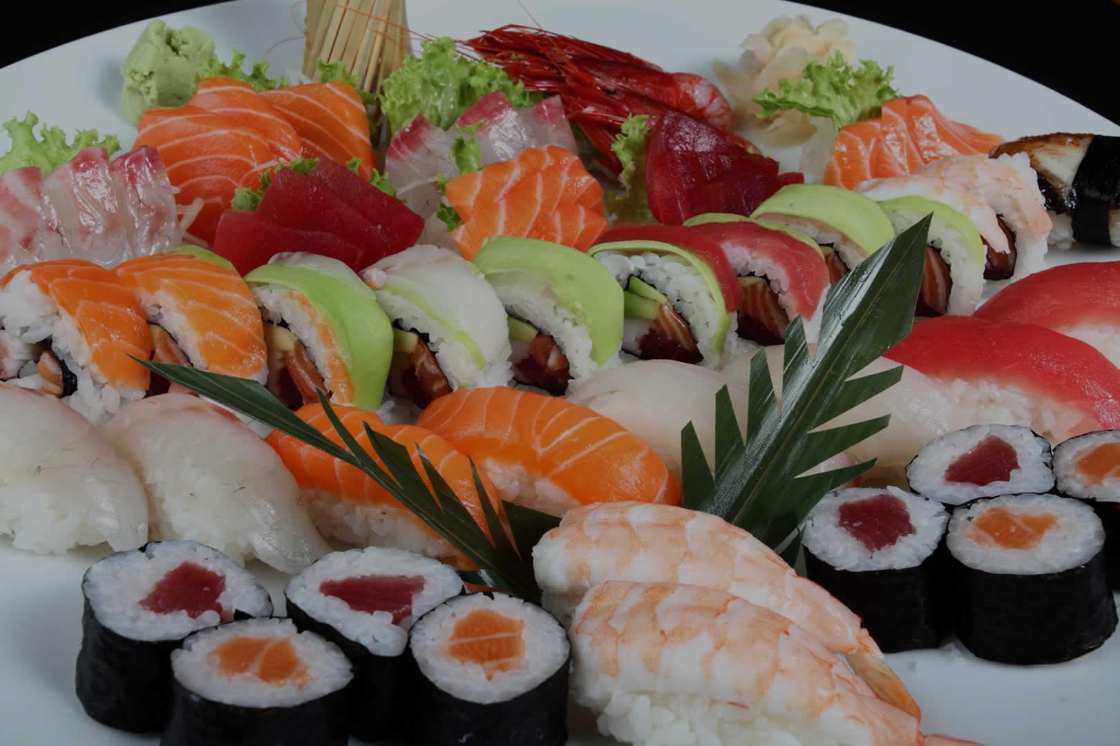 header-sushi
